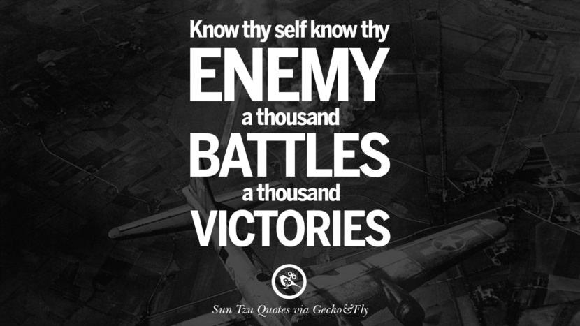 What is essential in war is victory, not prolonged operations. sun tzu art of war quotes frases arte da guerra war enemy instagram twitter reddit pinterest tumblr facebook