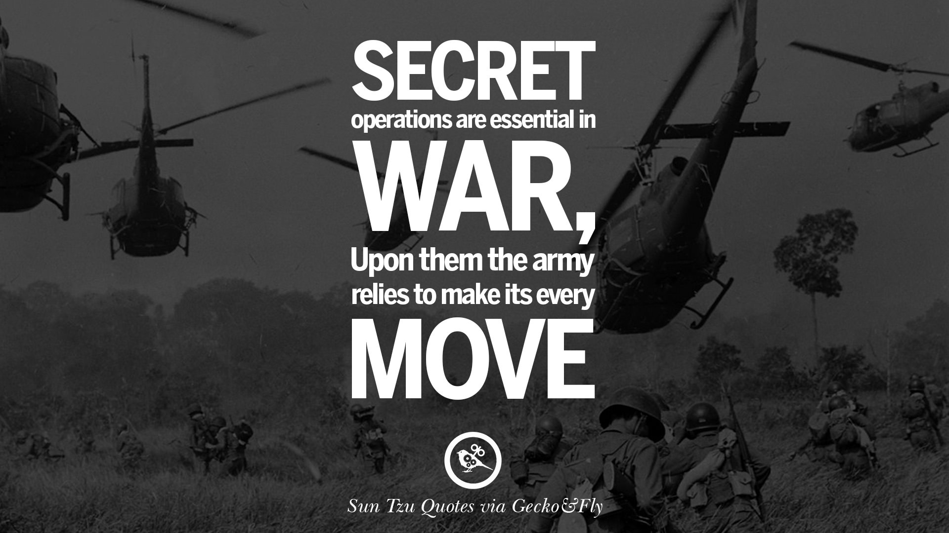 Art Of War Business Quotes Quotesgram