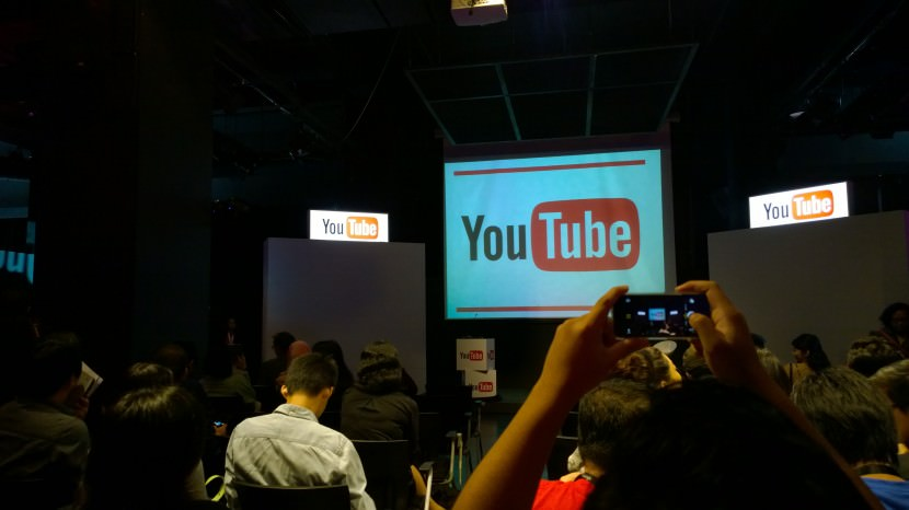 Beacons of Malaysia's Creative Industry by Google