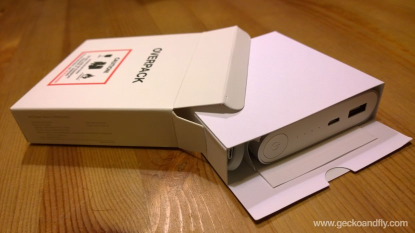 XiaoMi 10400 mAh Powerbank power bank samsung apple iphone Charger Review
