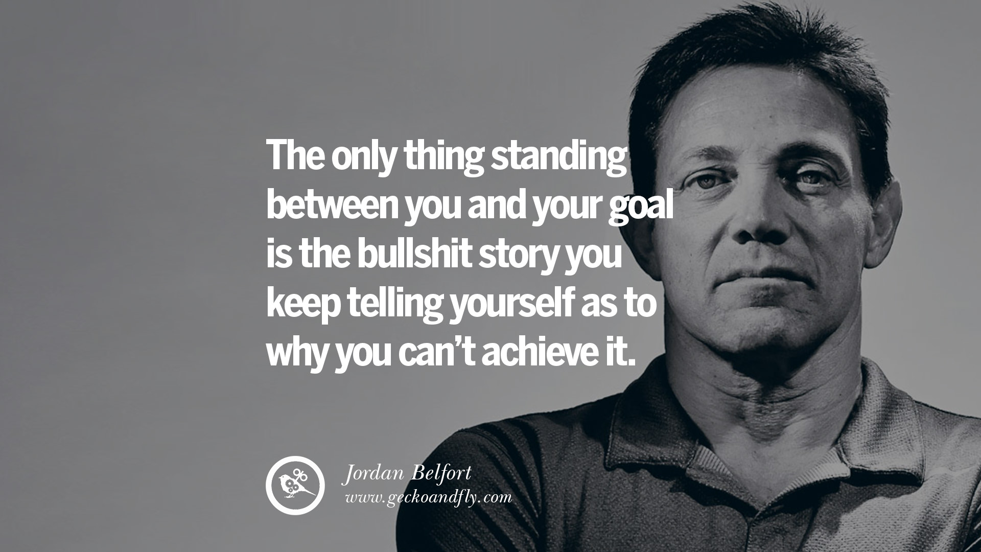 14 Empowering Jordan Belfort Quotes As Seen In Wolf Of Wall