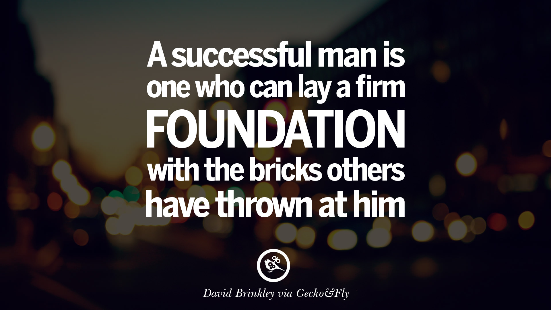 10 Famous Motivational Quotes About Success In Life That