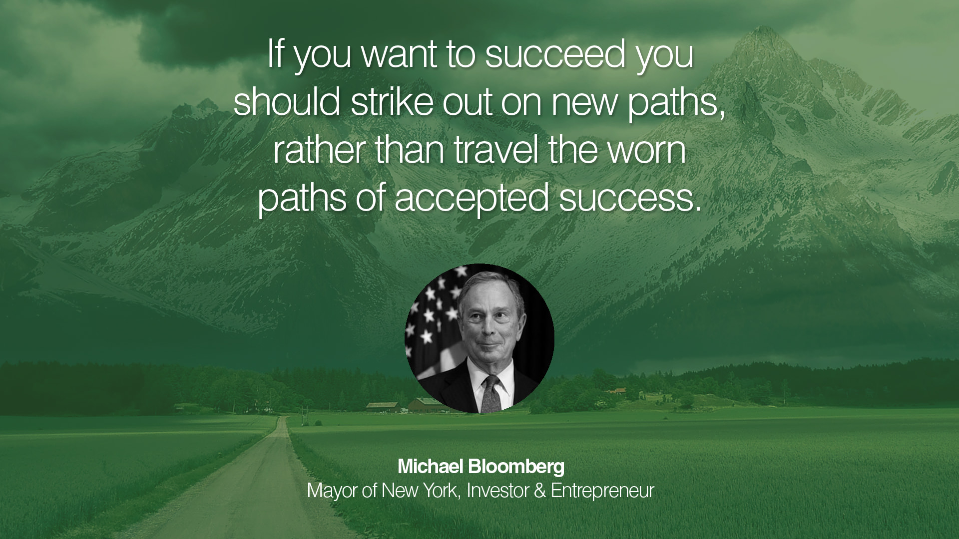 quotes by billionaires and business icons for aspiring entrepreneur