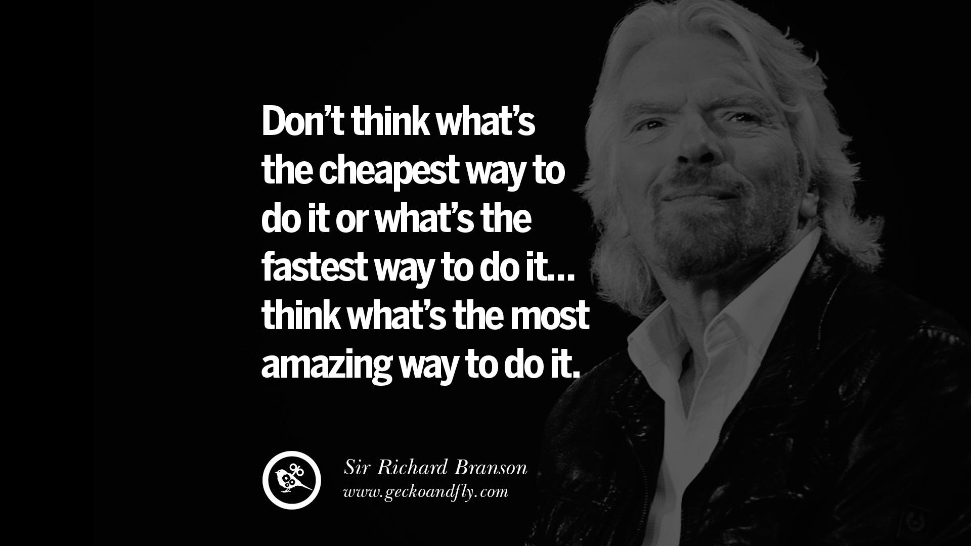 inspiring sir richard branson quotes on success and entrepreneur