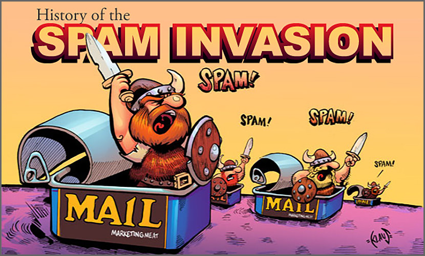 Best Anti-Spam Software On Receiving Junk Mails In Your Yahoo Gmail Hotmail Inbox