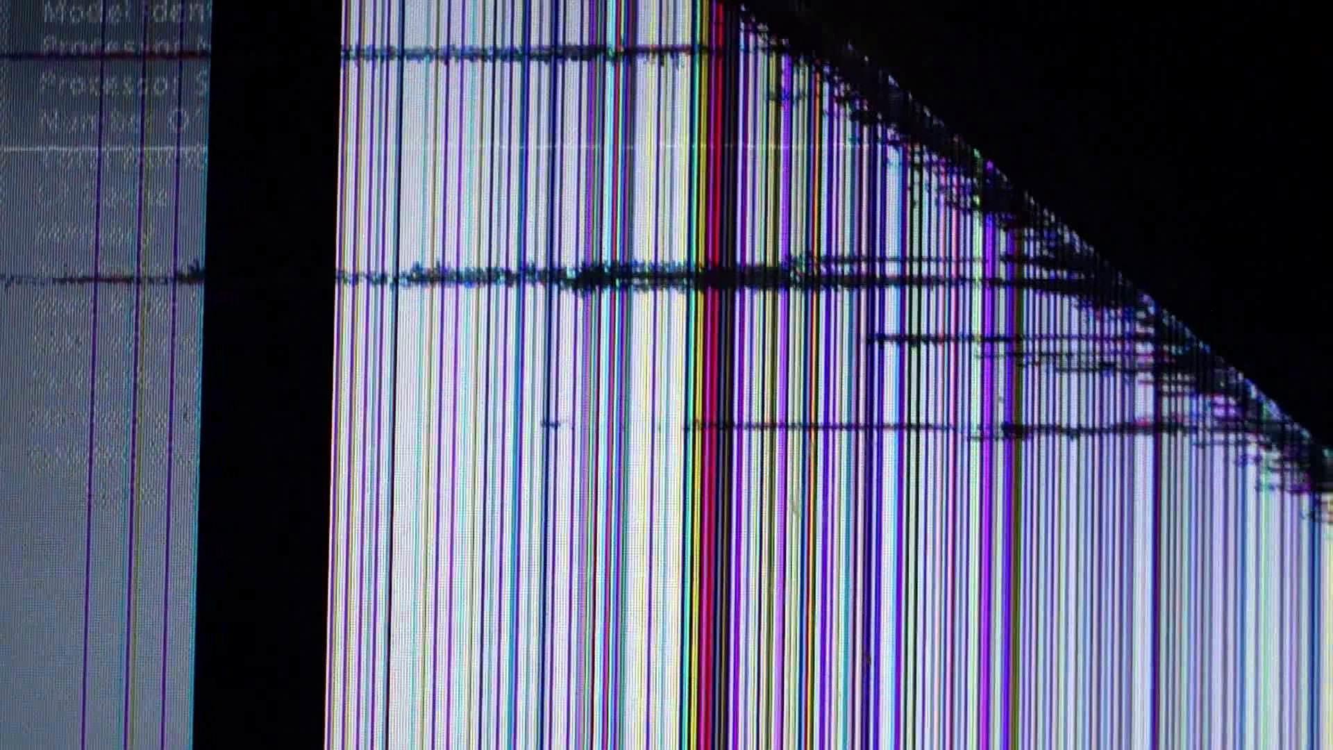 6 Broken Screen Wallpapers Prank For Windows And Mac Laptops