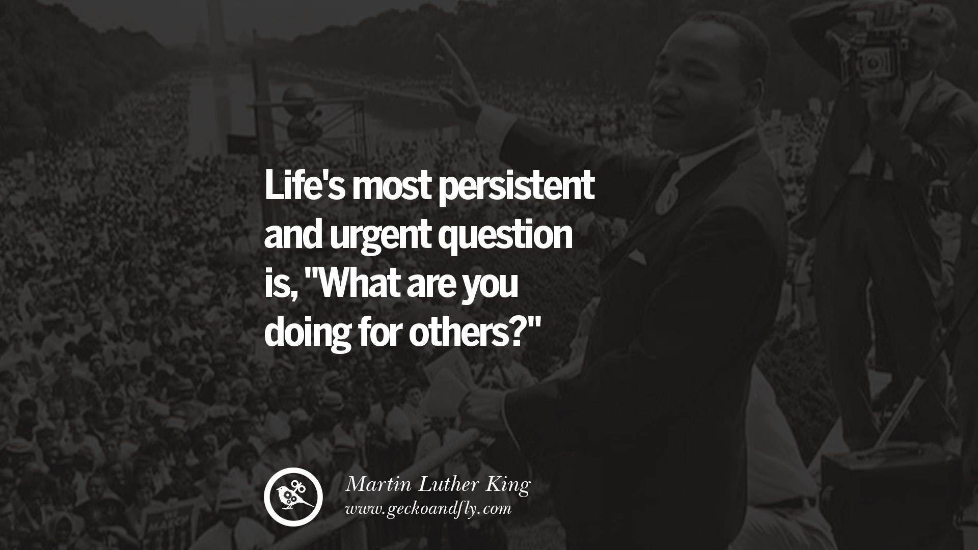 30 Powerful Martin Luther King Jr Quotes On Equality Rights Black