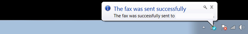 Send & Receive Faxes via Microsoft Windows 10 Fax and Scan