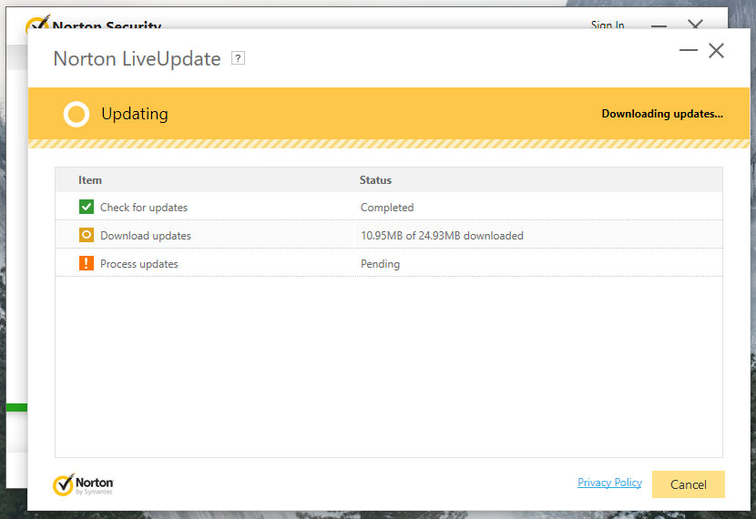 norton live update Download Norton Security Standard, Premium and Deluxe 2016 2017 Review torrent product key serial activation free