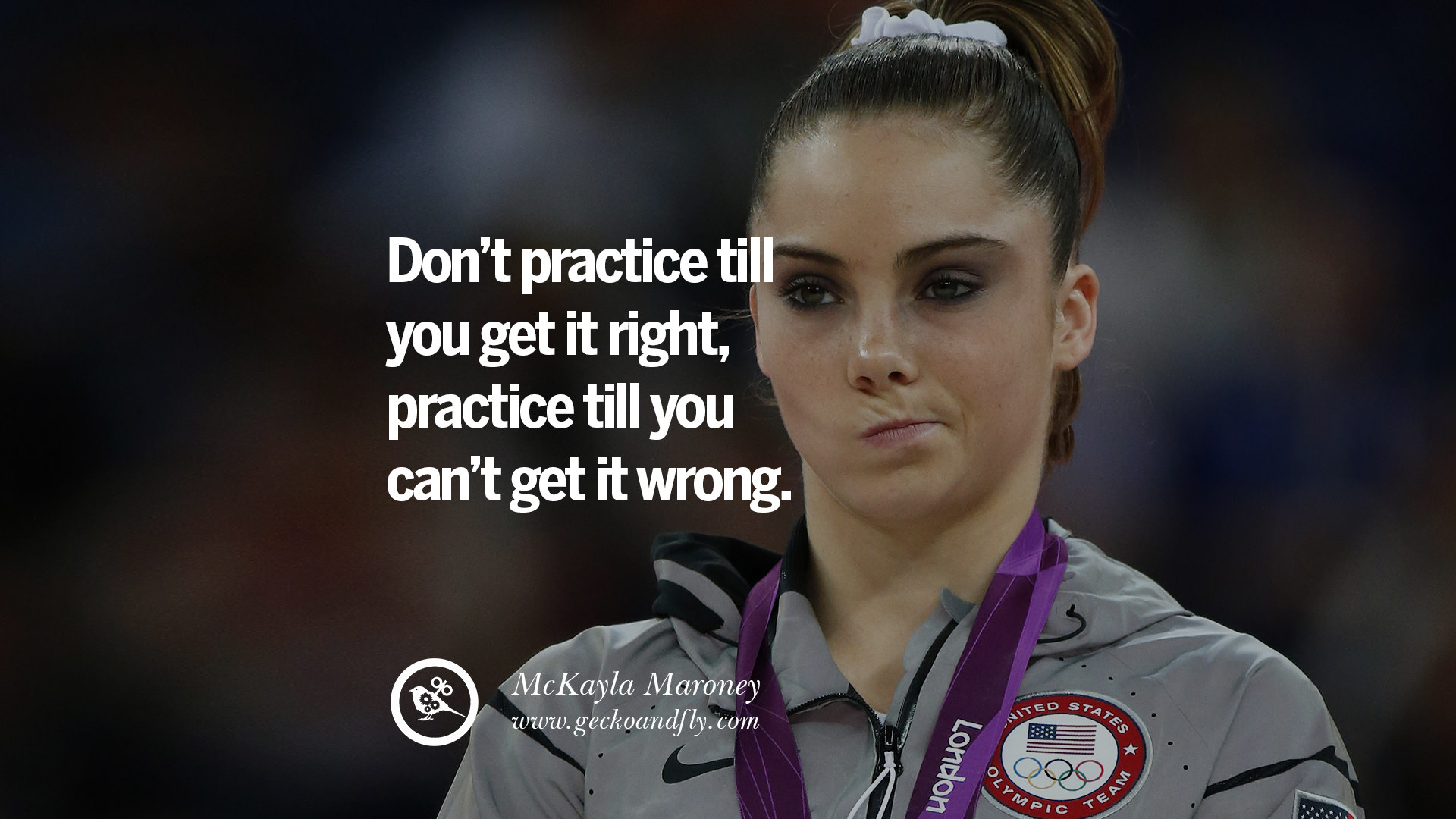 31 Inspirational Quotes By Olympic Athletes On The Spirit ...