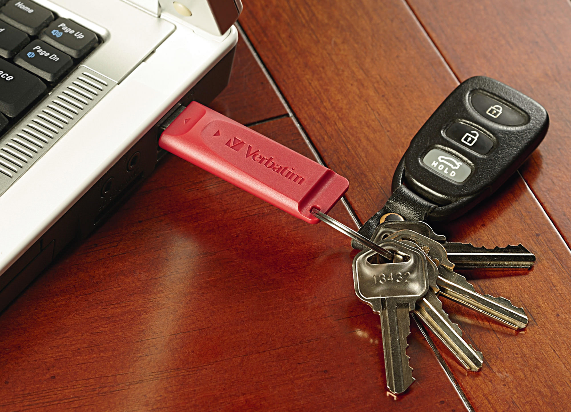 6 Free USB Flash Drives / Portable HDD Password And Encryption Tools