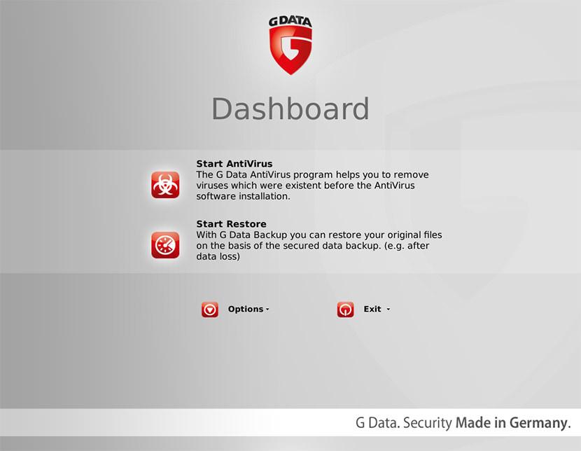 17 Bootable Antivirus For Removing FBI Ransomware ...