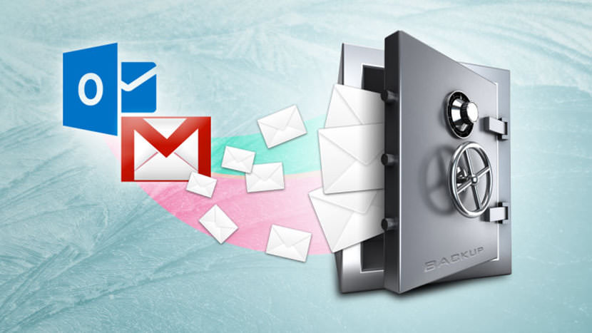 email backup software hosted email archiving solutions