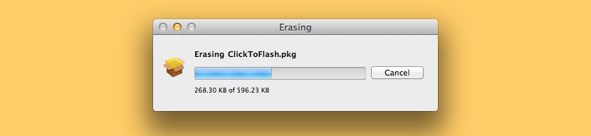 12 Apps To Permanently Delete Files From Your macOS X Forever