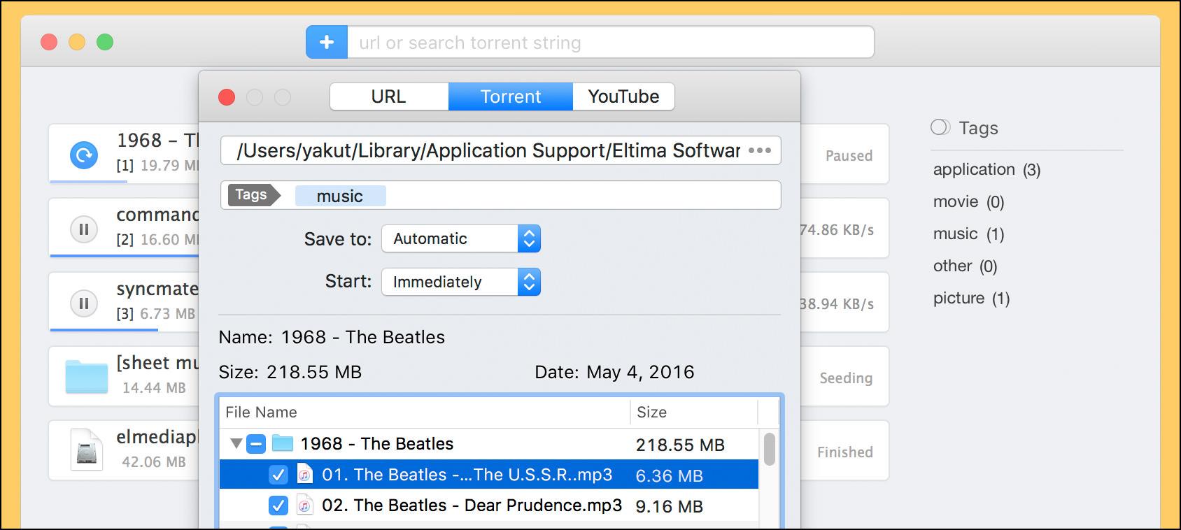12 Free Internet Download Manager IDM - 300% Faster Downloads