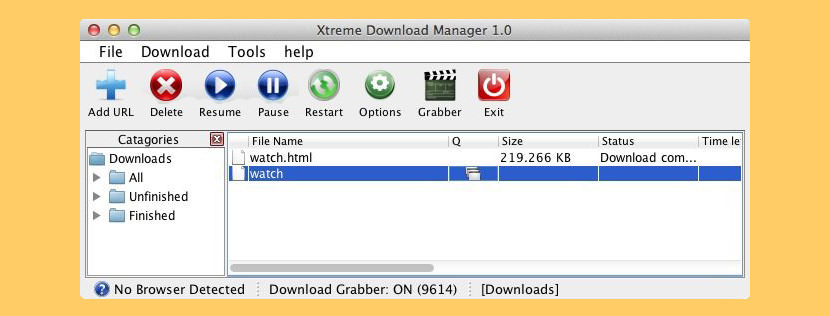 13 Free Internet Download Manager IDM - 300% Faster Downloads