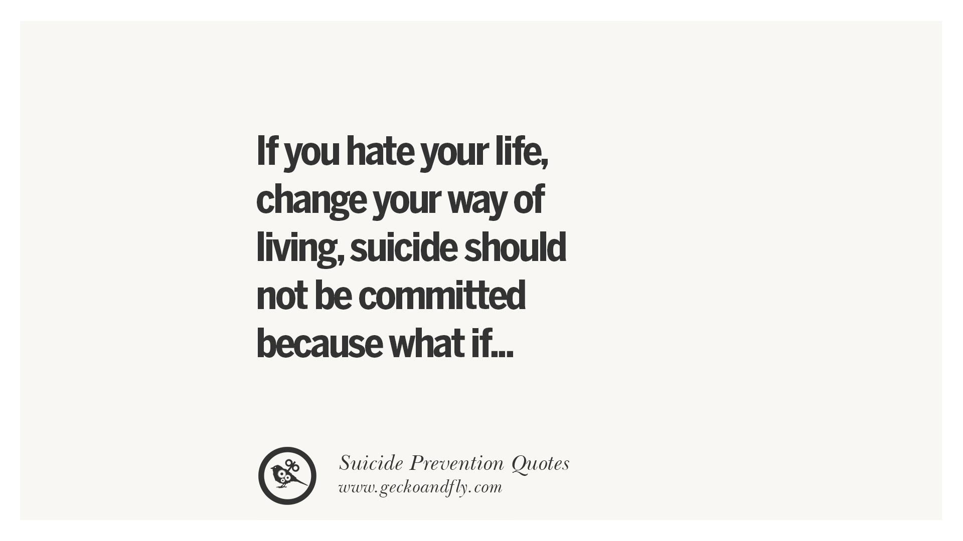 depression and suicidal quotes – noisefloorcrew.com