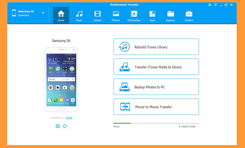 Nokia pc suite mac os x download free