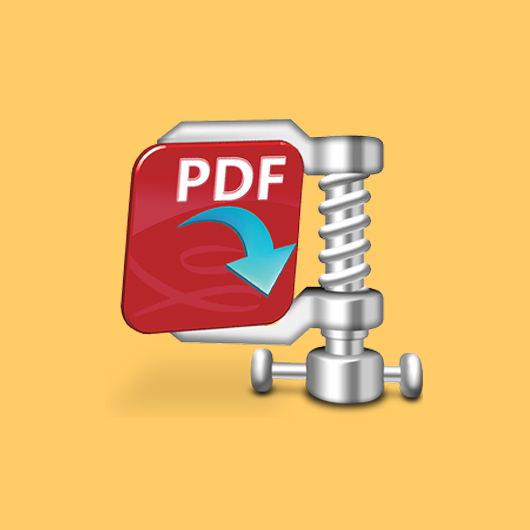 3 Free Offline Bulk PDF Compressor - Optimize And Shrink