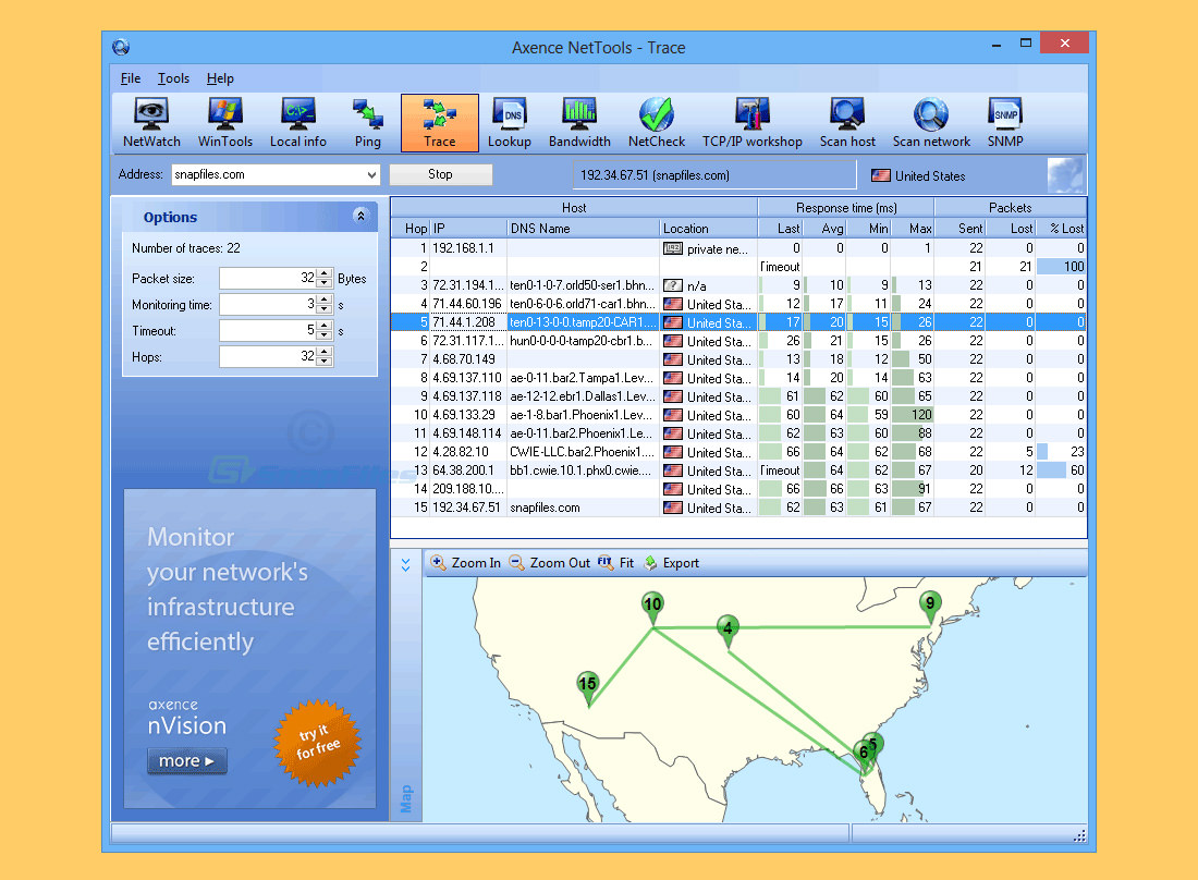 6 Free Windows Process Monitoring Software - What Is