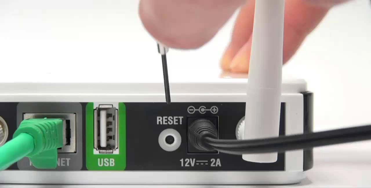 1000+ Router Login Password For D-Link, NetGear, Belkin, TP-Link