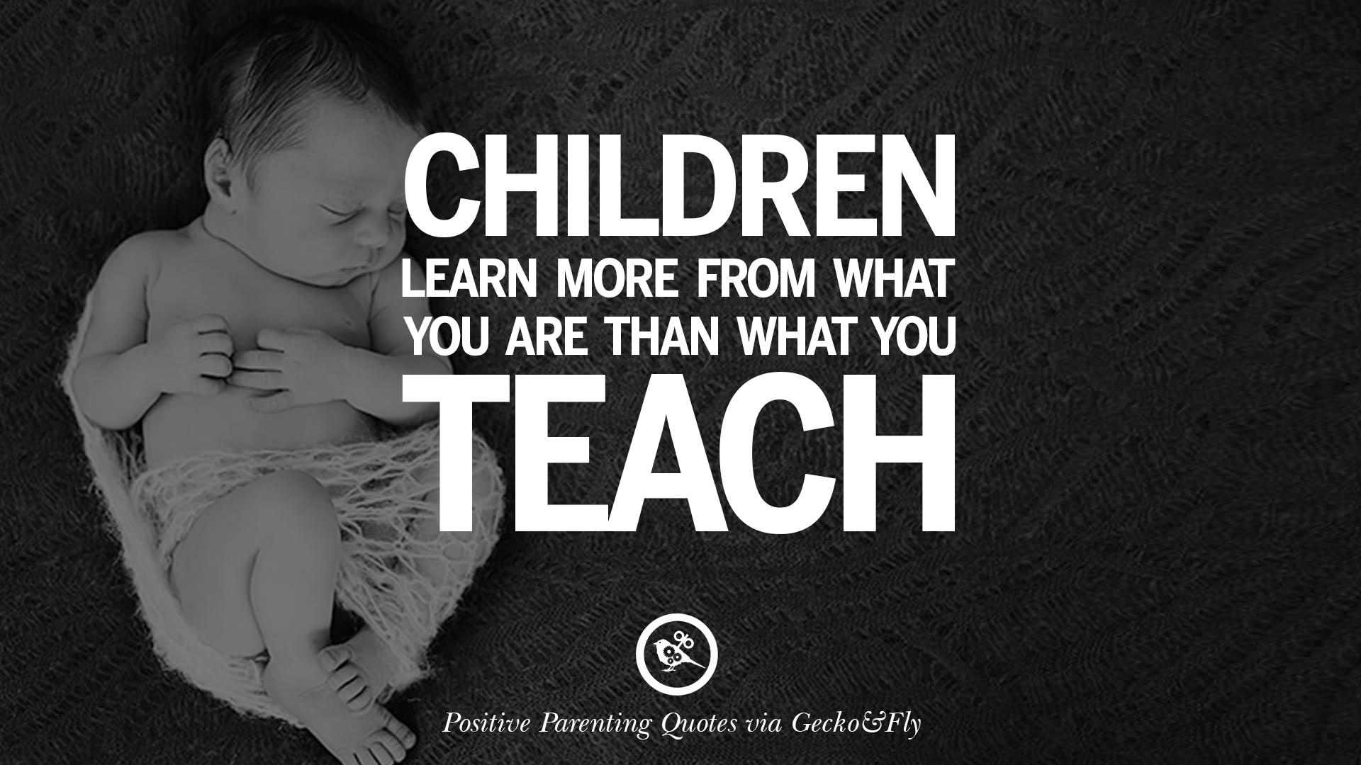 Image result for children quotes