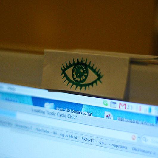 6 Webcam And Microphone Blockers Stop Hacked Laptop