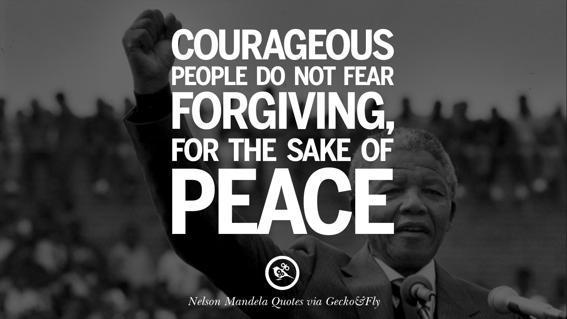 12 Nelson Mandela Quotes On Freedom Perseverance And Racism