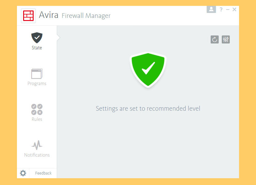 Download Avira Free Security Suite 2020 - Best Pro AntiVirus