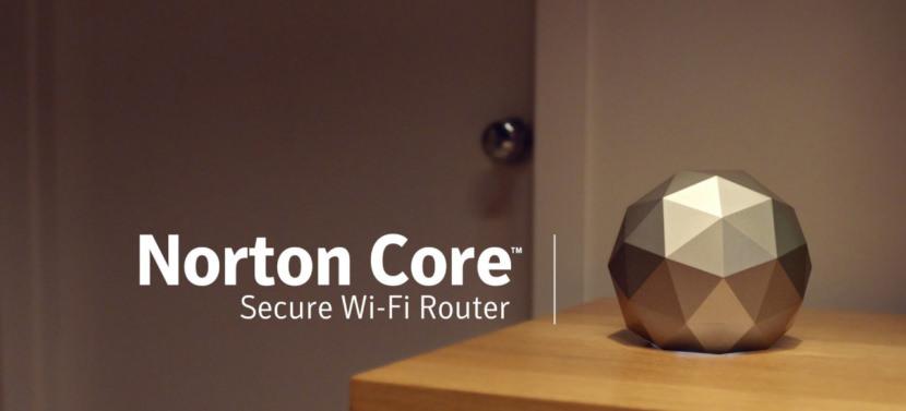 norton core