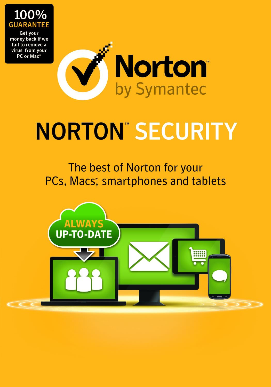 norton antivirus free download for windows 7 professional