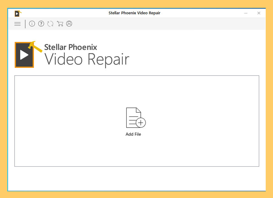 4 Software to Fix and Repair Corrupt MP4 AVI Video Files For