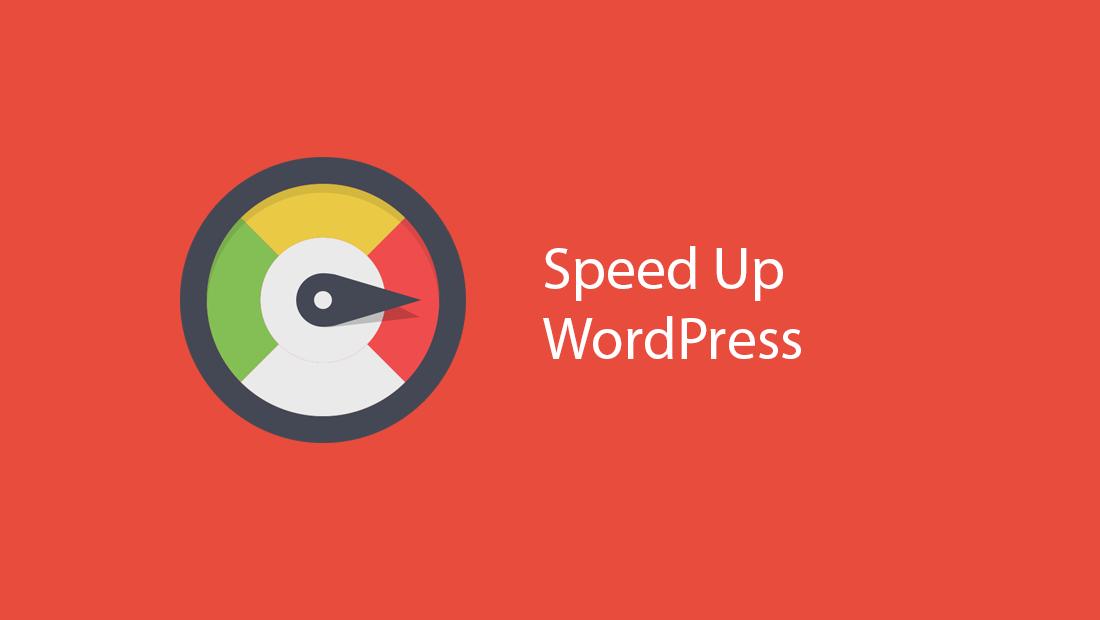20 Methods To Reduce WordPress CPU Usage Without Upgrading Web Hosting Plan