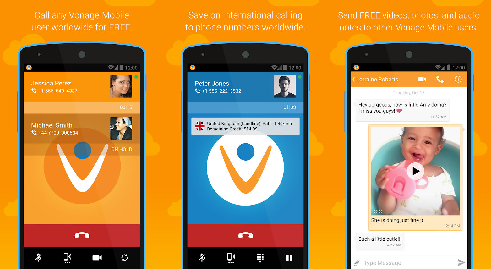 14 Virtual SIM Phone Number Apps For iOS And Android Smartphones