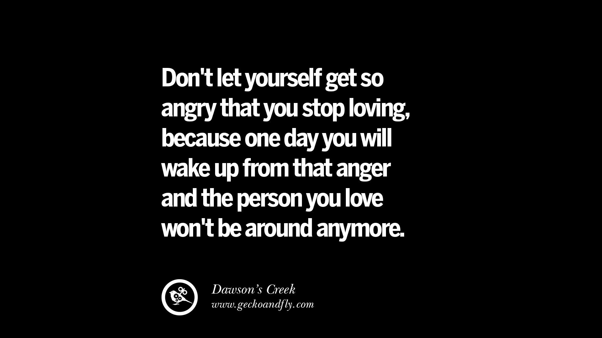 41 Quotes On Anger Management Controlling Anger And Relieving Stress