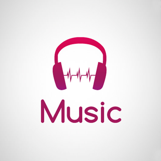 9 Free FLAC Music Player And iTunes Alternatives