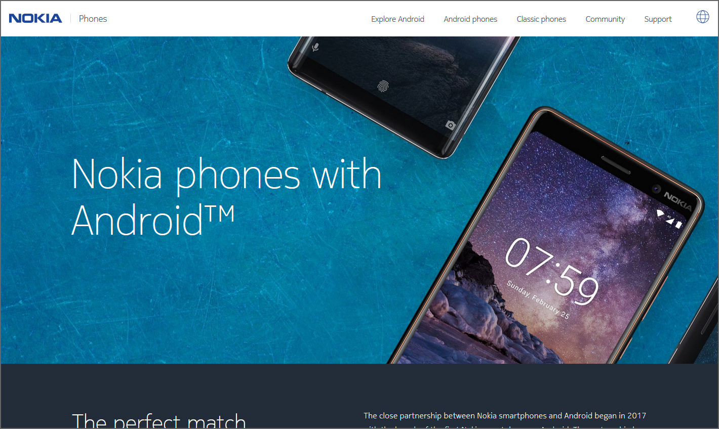 4 Smartphone Makers With Android One - Nokia, XiaoMi
