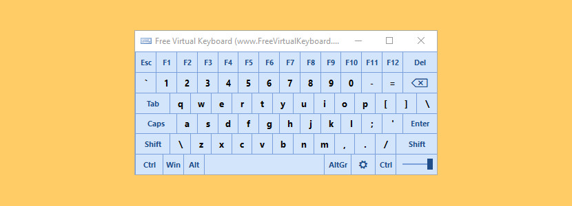 9 Free Anti-Keyloggers, Keyboard Stroke Scramblers And