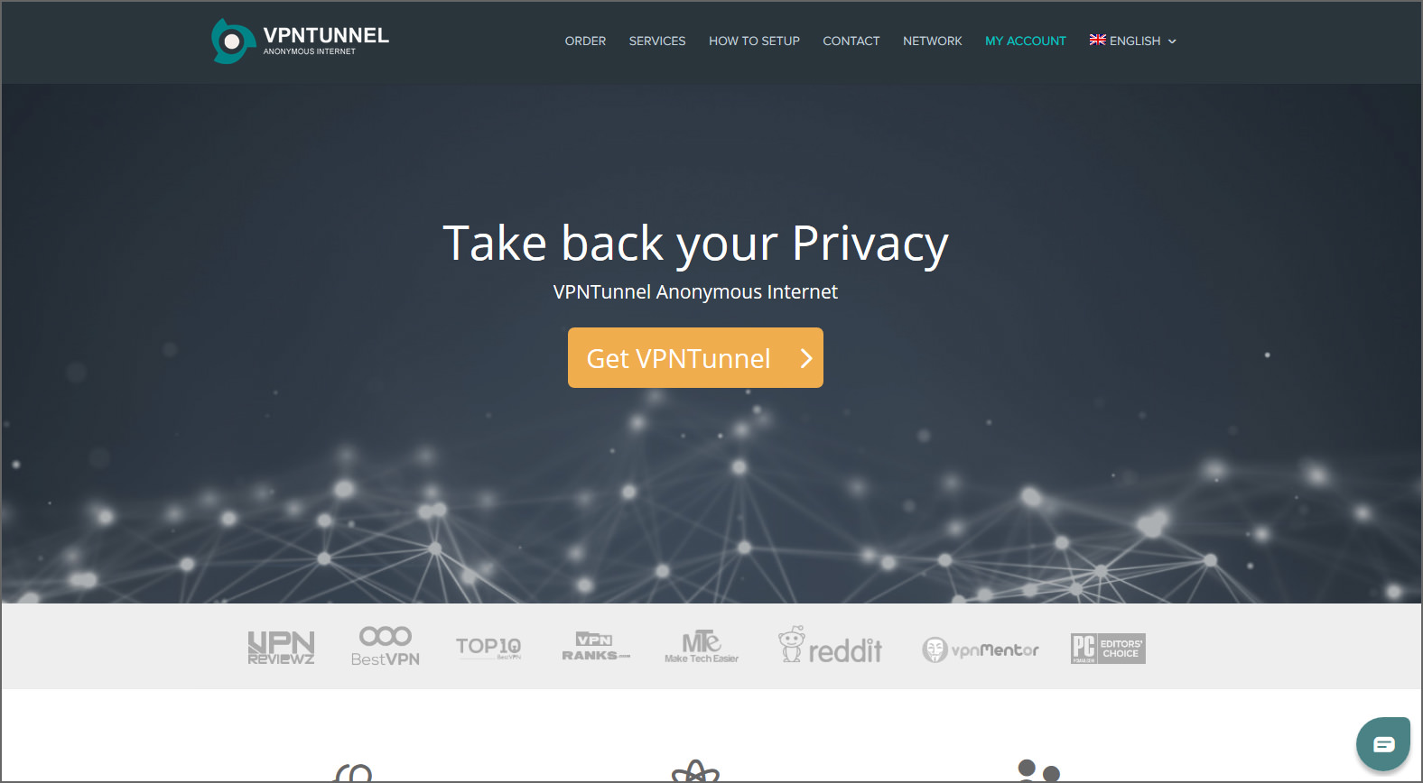 17 VPN - Guarantee No IP Logs, Encrypted, P2P Allowed, And