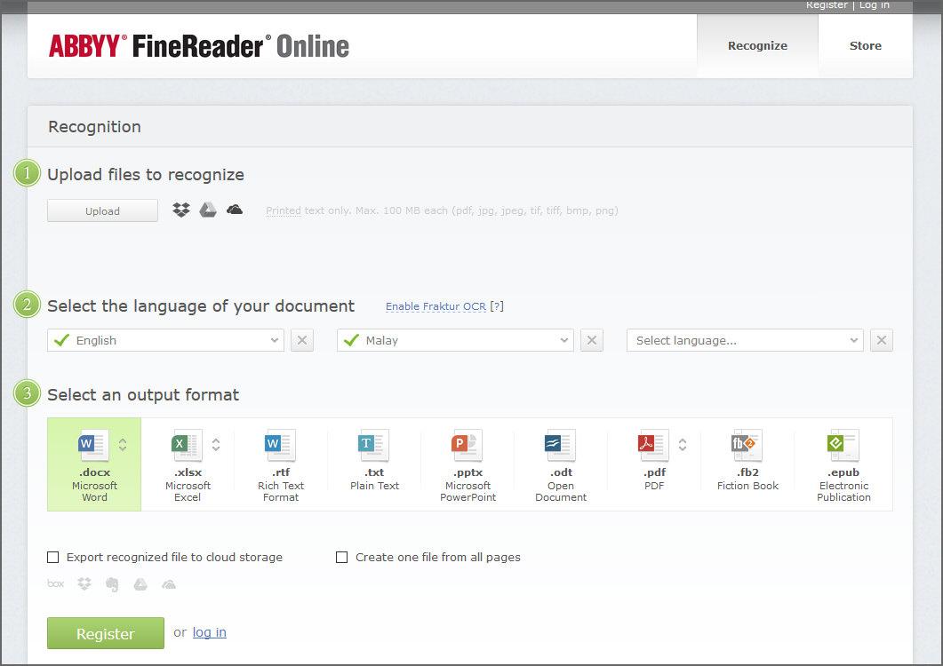 pdf ocr x enterprise mac torrent