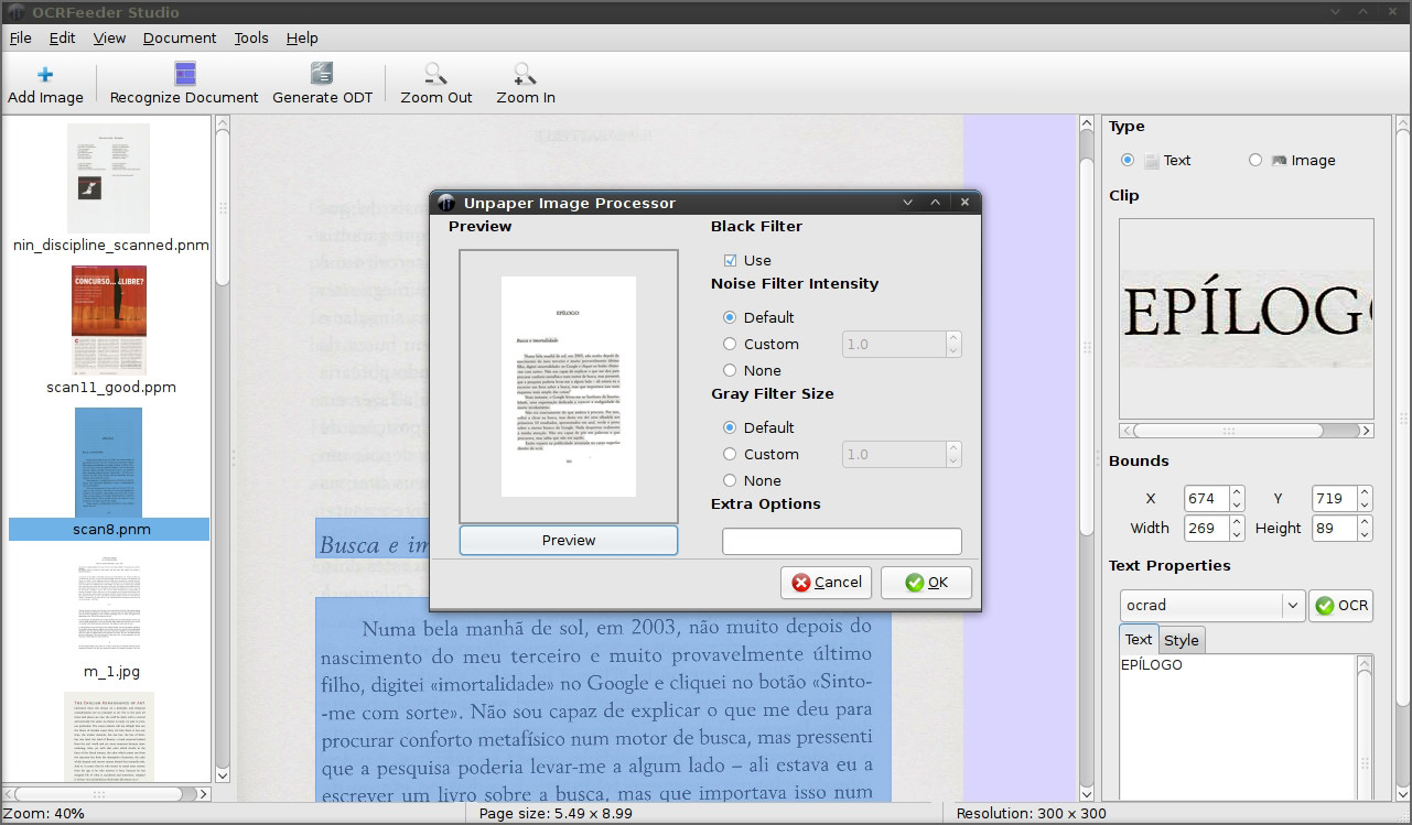 ocr software free download full version with crack