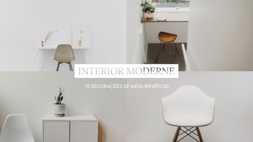 modern furniture Free YouTube Thumbnail Art Templates