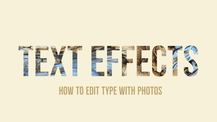 text effect Free YouTube Thumbnail Art Templates