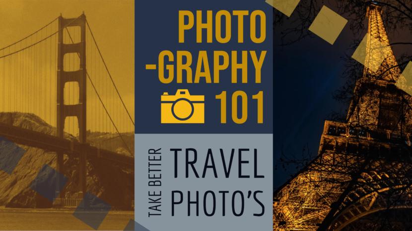 photography travel photos Free YouTube Thumbnail Art Templates