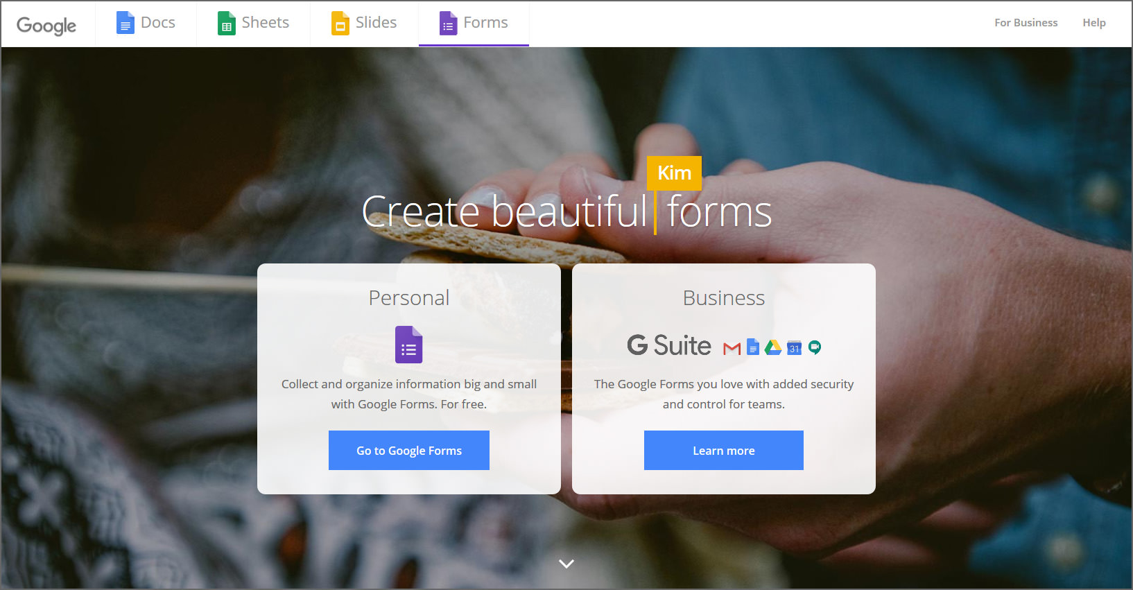 9 Free Online Surveys, Feedback, And Questionnaires Forms