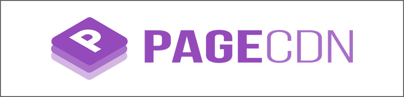 PageCDN